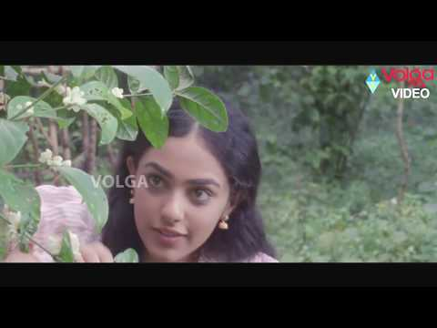 nithya-menon-best-award-winning-movie-scene-|-nithya-menon-career-best-movie-|-volga-videos