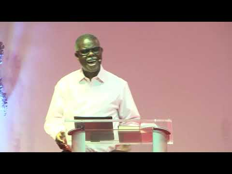 RESTORATION - Divine Intervention \u0026 Visitation Pt. 2 || Pst. Sam Otenaike