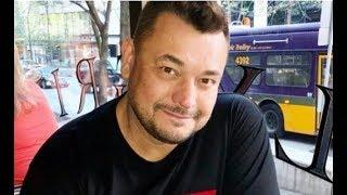 Сергей Жуков похудел после болезни. Изменения на лицо!
