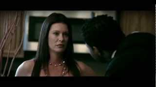CHIANTI - DON'T MAKE ME DO IT (CANON 60D MUSIC VIDEO)