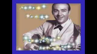 Faron Young - I Can't Stop Loving You
