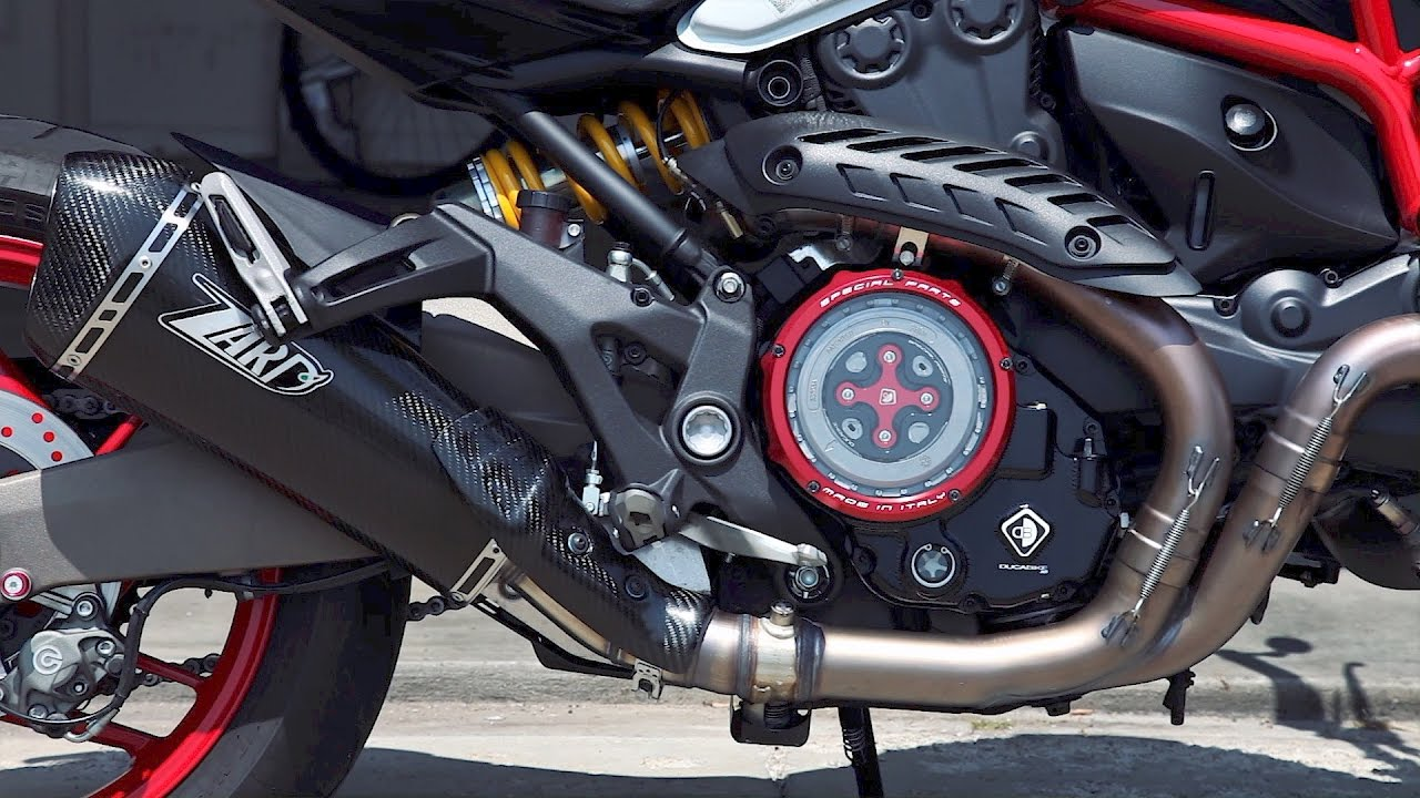 Ducati S4rs Wiring Diagram Ducati Get Free Image About Wiring