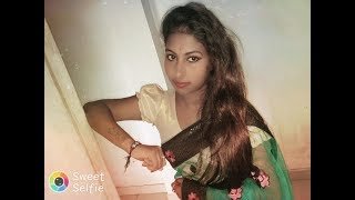 Hot Girl | Bengali New Shortfilm | Riju Roy | Briste Naha | Pappu | Riju Roy Production