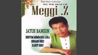 Gambar cover Jatuh Bangun