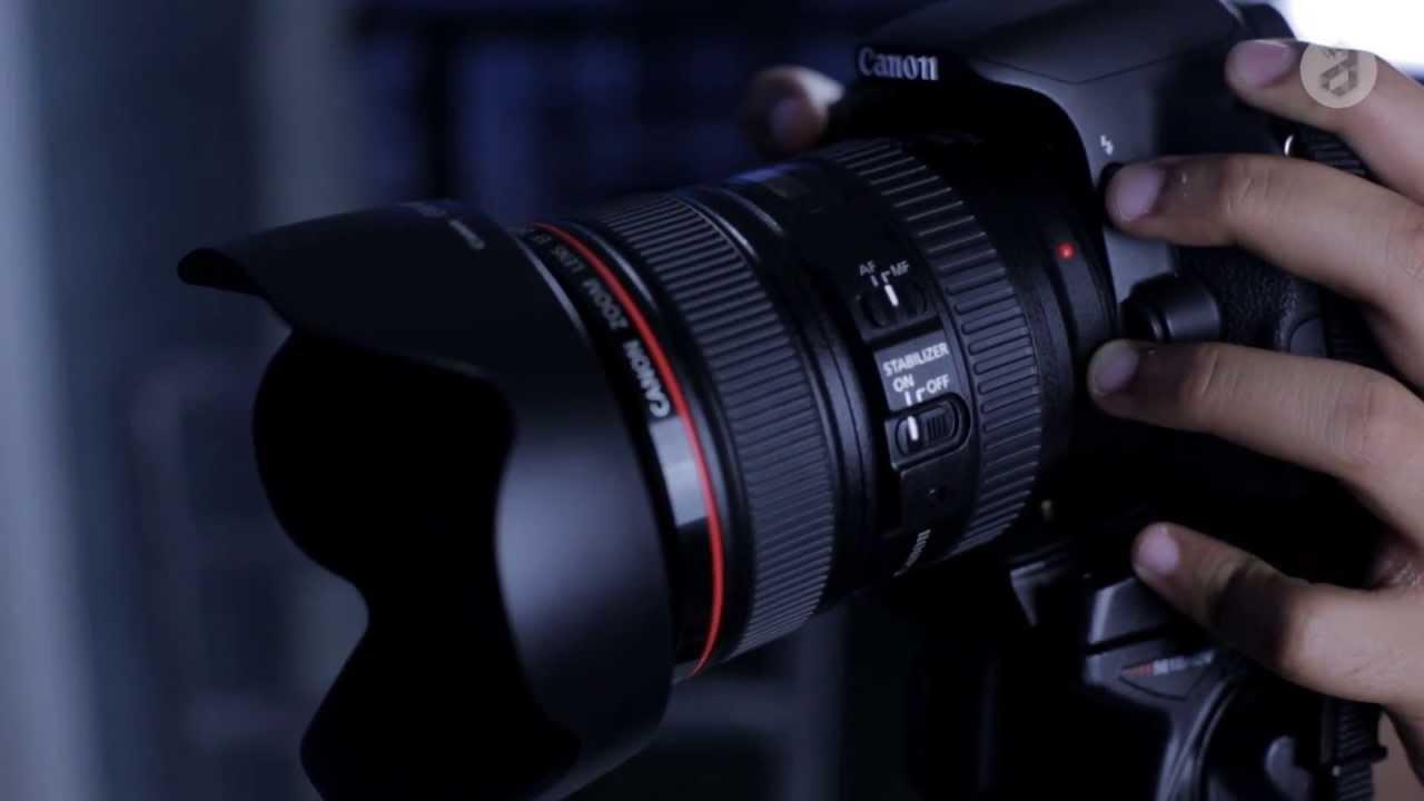Image result for صور كاميرا تصوير