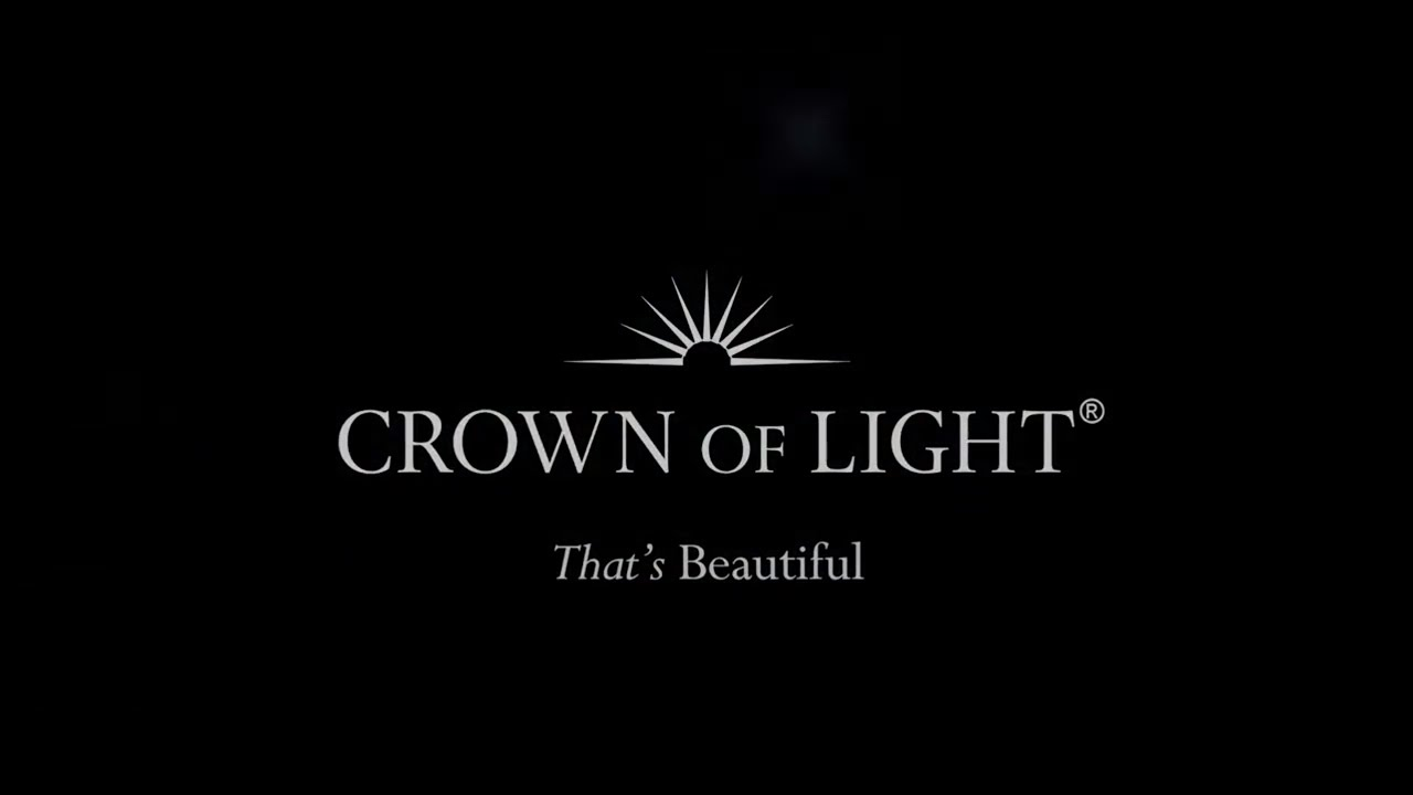 Great Crown Of Light   Behind The Brand Amazing Pictures