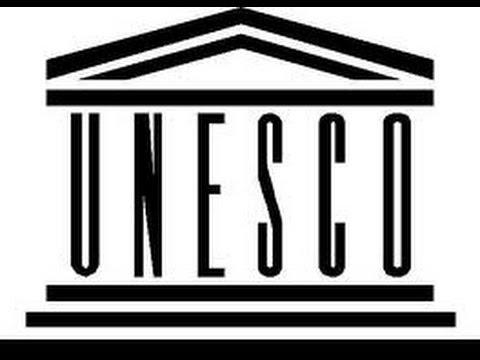 Palestine Joins UNESCO Despite US Objection