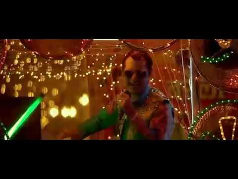 Nawazuddin siddiqui cameo in Mukkabaaz HD