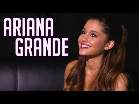 Ariana Grande - Right There ft. Big Sean from YouTube · Duration:  4 minutes 19 seconds