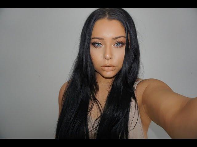 best-worst-makeup-of-2016