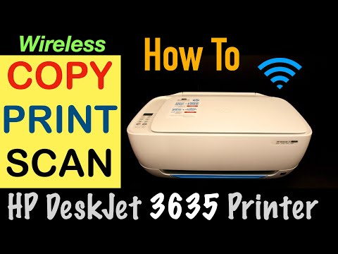 how-to-copy,-print,-scan-with-hp-deskjet-3635-all-in-one-printer,-review-?