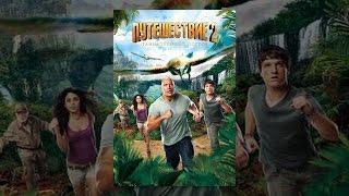 Путешествие 2: Таинственный остров (с субтитрами)