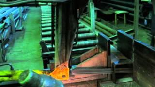 Изготовление металлоконструкций Авангард(, 2016-03-23T11:48:03.000Z)