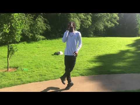 Juice wrld - Lucid Dreams (Dir.by @_ColeBennett_) OFFICIAL DANCE VIDEO @asap_rows