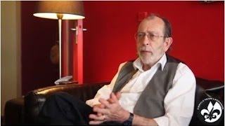 Le libéralisme : principes et critiques (entretien avec Alain de Benoist)