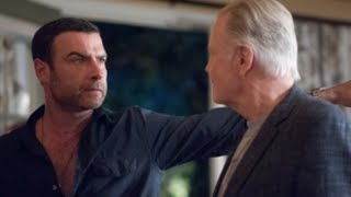 "Ray Donovan After Show Season 2 Episode 7 ""Walk This Way"" 