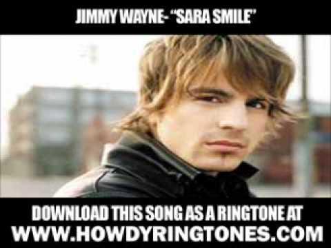 Jimmy Wayne ft. Daryl Hall & John Oates -