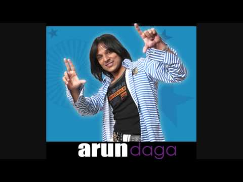yeh kaise doon bhula lyrics