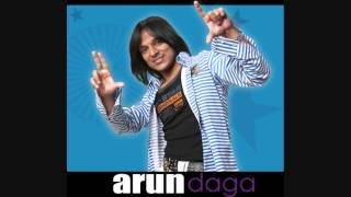 Yeh Kaise Doon Bhula - Jeena Tere Bina (2007) - Full Song HD
