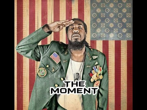 Pastor Troy Throw It Up  MOMENT