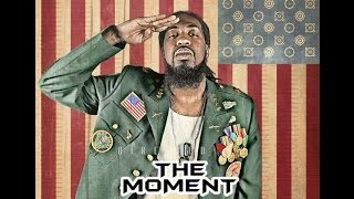 "Pastor Troy ""Throw It Up"" OFFICIAL MOMENT VIDEO"