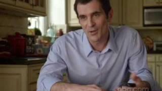 Modern Family 1x01 Series Premiere Promo