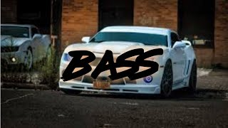 Skan &amp Rune - Emptiness [BEST OF TRAP]TRACK #5 Bass Booster