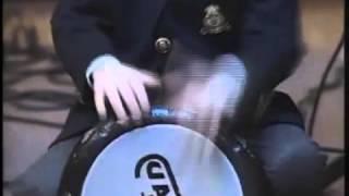 Repeat youtube video Eldeniz Kerimov&Murad Kerimov Turk sazi super ifa
