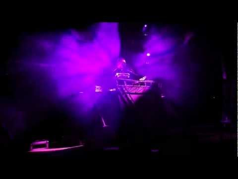 DANCE MUSIC | PODIUM 2011