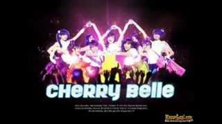 Video Cherry Belle Beat & Ill Be There For U Photos Chibi.wmv download MP3, 3GP, MP4, WEBM, AVI, FLV Agustus 2018