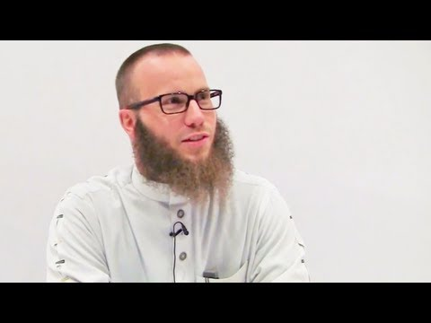 Weakness of Emaan (Faith) & its Cures - Yusha Evens