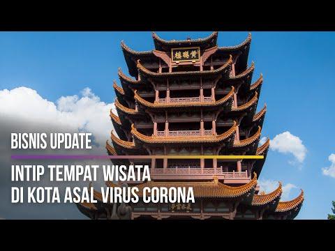 tempat-wisata-di-wuhan,-kota-asal-virus-corona