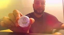 Hemplucid 25 MG CBD Softgel Caps Review & Dosage Tips