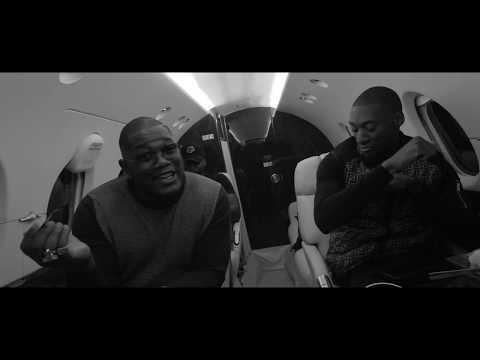 Youtube: Hache-P – D'la Maille (Clip Officiel)