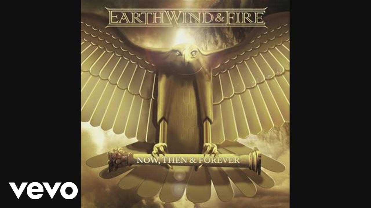 earth-wind-fire-my-promise-audio-earthwindandfirevevo