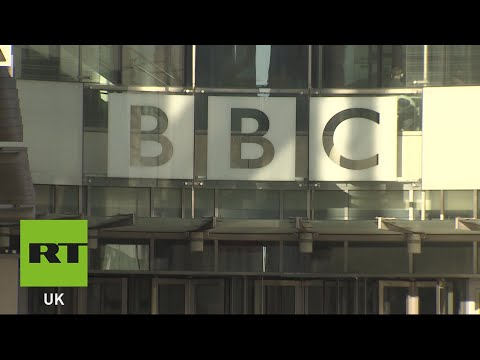 Was the BBC biased over its coverage of Corbyn?