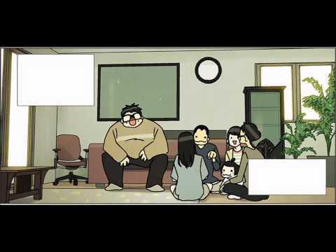 DinoSoul(디노소울) - NAVER Webtoon
