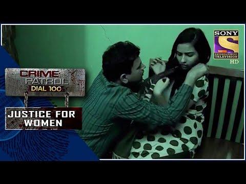 Crime Patrol | कोल्हापुर ट्रिपल हत्या | Justice For Women