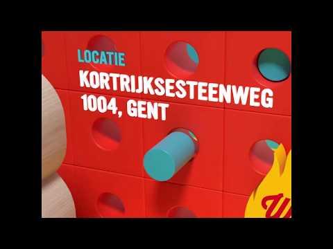 CROQUES for LIFE t.v.v. Expertisecentrum Dementie Vlaanderen