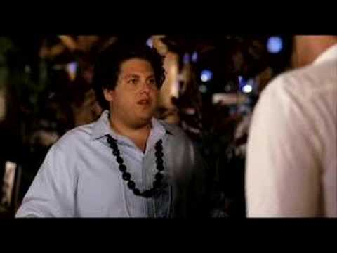 Forgetting Sarah Marshall Trailer 2008 Youtube