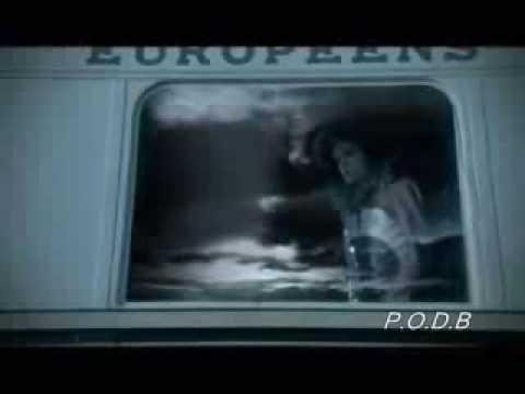 1000 Oceans - Tokio Hotel [Download FLAC,MP3]