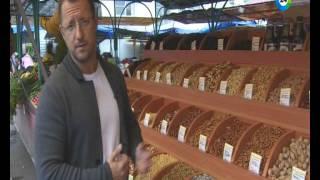 видео: Как правильно выбирать сухофрукты и орехи: советы эксперта!