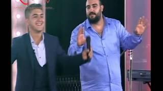 Mustafa Biçer Gidecektin Niye Geldin Seymen TV Seçmeler