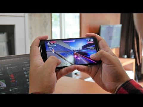 Nokia 5.1 Plus Resmi Indonesia : Review