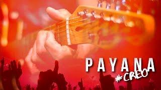 Payana - Sin Principio Ni Final