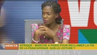 Pdt Banda Kani: trouver Strategies juridiques pour Basculer les raports de forces avec la france