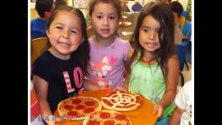 School Of Wonder Laredo TX 78045