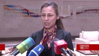 Հայաստանում՝ տուրիստական փաթեթը ավելի մատչելի է, քան Վրաստանում