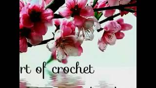 ed1de7302301 Πλεκτό πόντσο με πλέξη κουκουτσάκι και ανοιχτή λαιμόκοψη!!!Μέρος 1ο Art of  crochet