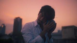 teaser-mv-หลับนิรันดร์-เพลงใหม่-25hours-พร้อมกัน-18-06-19